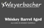 whiskey-final-e1335723307298-200x200