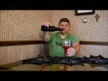 Weyerbacher Pour