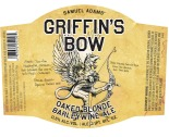 Sam-Adams-Griffins-Bow