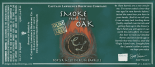 captain-lawrence-smoke-from-the-oak-rum