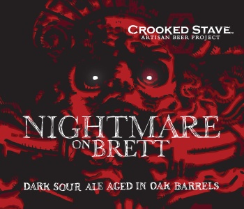 crooked-stave-nightmare-on-brett